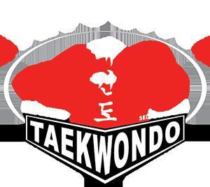 TriCity Taekwondo