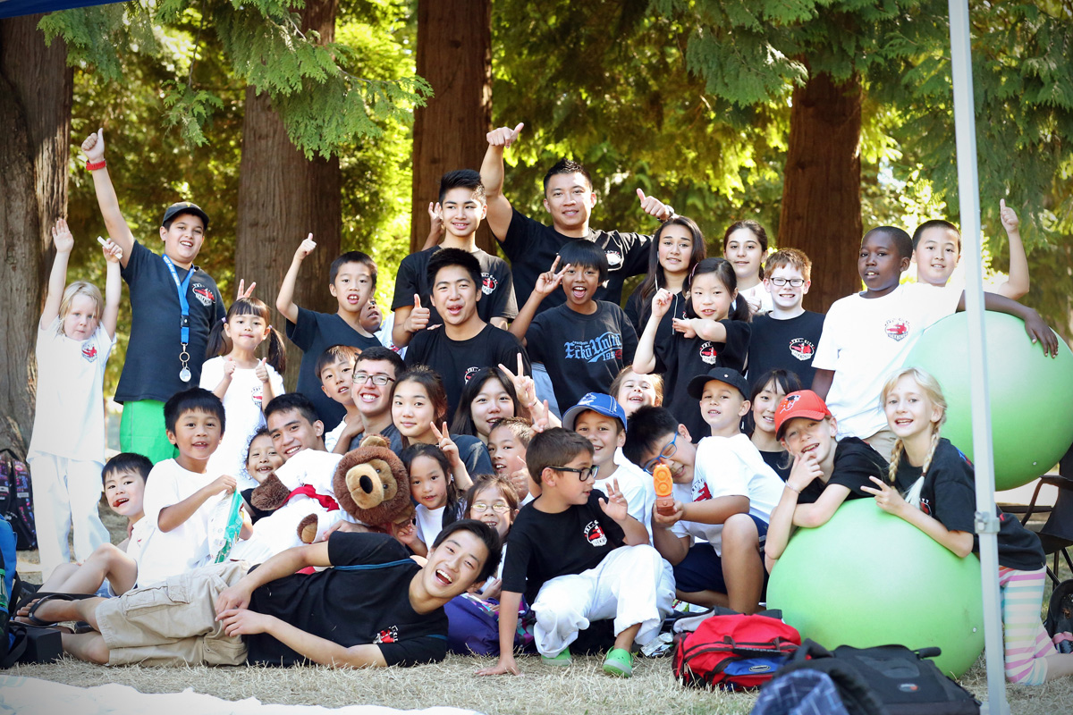 Summer_Camp10