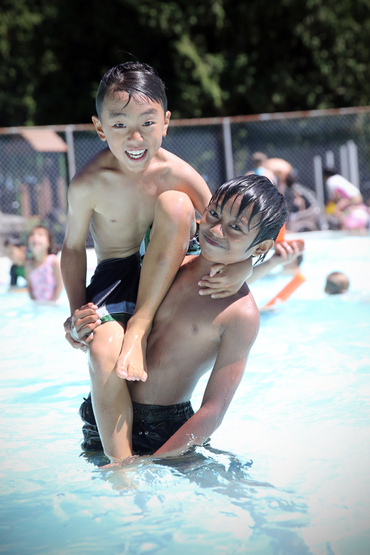 Summer_Camp17