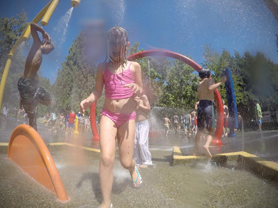 Summer_Camp2